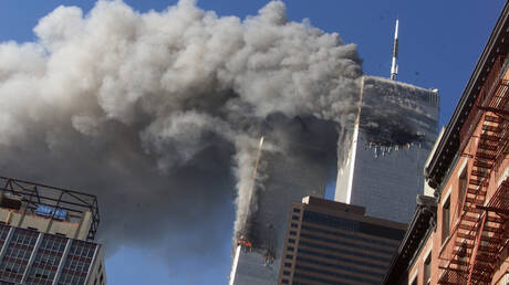 Η ημέρα χωρίς επιστροφή – 18 χρόνια από τα γεγονότα που σημάδεψαν την ιστορία