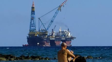 Κύπρος: «Επεσαν» οι υπογραφές για πέντε τεμάχια στην ΑΟΖ