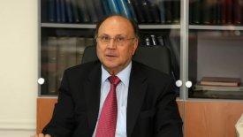 """Νέα αγωγή των """"11"""" πολιστών κατά του Διαθεσόπουλου"""