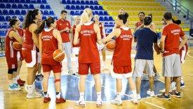Ολυμπιακός: Το πρώτο βήμα στην EuroLeague με την Μονπελιέ