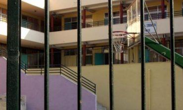 Ναρκωτικά στα σχολεία: Βαποράκι ετών 14 ομολογεί πως έβγαλε 1.000 ευρώ σε μία μέρα