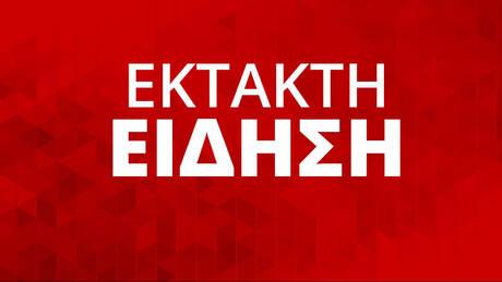 Σεισμός 5,8 Ρίχτερ στην Αλβανία