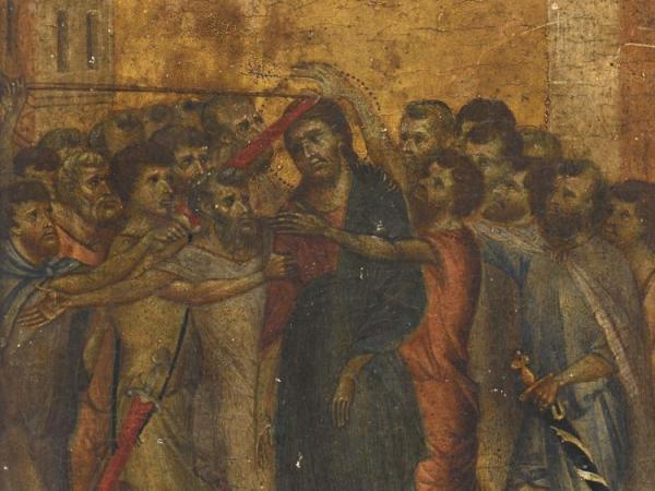 Στο σφυρί χαμένος πίνακας – αριστούργημα: Τον είχε ηλικιωμένη στον διάδρομο του σπιτιού της