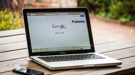 Τα 21α γενέθλια της Google: Πώς δημιουργήθηκε η μεγαλύτερη μηχανή αναζήτησης
