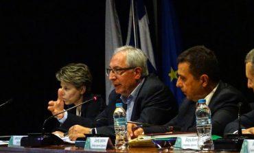 ΜΑΡΟΥΣΙ: Απαλλάσσεται ο Δήμος από δανειακή οφειλή 27 εκ. ευρώ