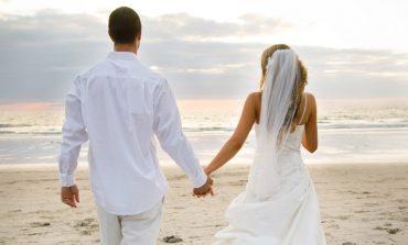 Προπηλακίστηκαν ελεγκτές της ΑΑΔΕ σε γαμήλιο γλέντι στις Σέρρες