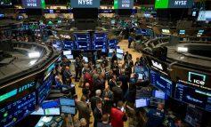 """Έκανε το """"8 στα 8"""" ο Dow Jones"""