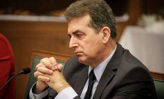 Πρόσληψη 400 υπαλλήλων στην υπηρεσία ασύλου ανακοίνωσε ο Χρυσοχοΐδης