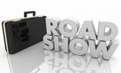 Ολοκληρώθηκε το 14ο roadshow της ΕΧΑΕ στο Λονδίνο