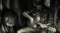 Το πόστερ του The Last of Us Part II μας δίνει νέα οπτική για το παιχνίδι - The Last of Us 2