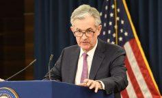 Fed: Νέα μείωση επιτοκίων κατά 25 μ.β. - Διχασμένοι οι αξιωματούχοι