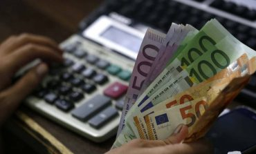 Ρύθμιση χρεών με αντικειμενικά κριτήρια