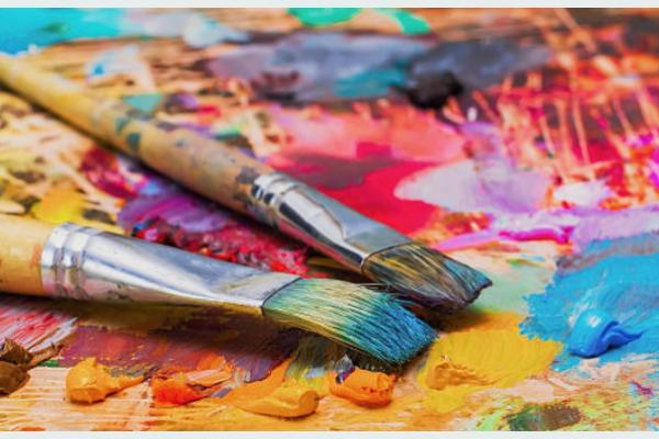 Καλλιτεχνικά Τμήματα του Κέντρου Τέχνης και Πολιτισμού Δήμου Αμαρουσίου για την περίοδο 2019 -2020