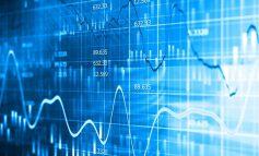Κέρδη κόντρα στους πωλητές διαρκείας στο Χρηματιστήριο