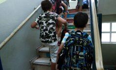 Το σχολείο που δεν έχει κυλικείο γιατί οι μαθητές του δεν έχουν λεφτά