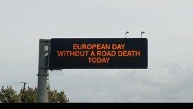 26 Σεπτέμβρη: Ημέρα χωρίς νεκρό στην άσφαλτο!