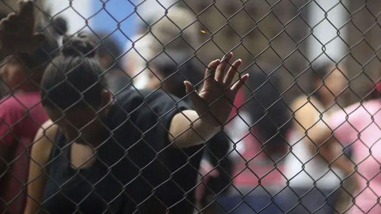 Περού: Αυστηρότερα μέτρα φύλαξης θα εφαρμοστούν στα σύνορα με τον Ισημερινό