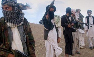 Tαλιμπάν: Η ματαίωση των συνομιλιών με τις ΗΠΑ θα σημάνει περισσότερες απώλειες ανθρώπων