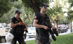 Τουρκία: Οι Αρχές διέταξαν τη σύλληψη 223 στρατιωτικών
