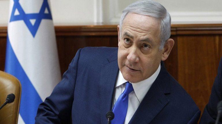 Κρίσιμες εκλογές για τον Νετανιάχου στο Ισραήλ
