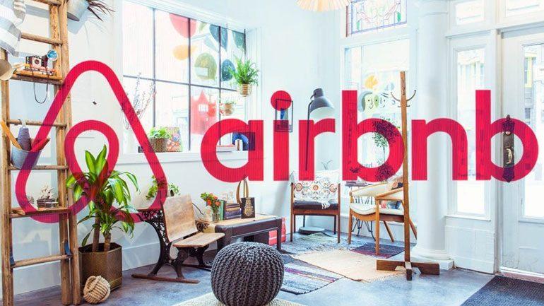 Η Airbnb θα εισαχθεί στο χρηματιστήριο το 2020