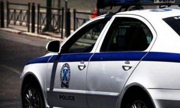 Θεσσαλονίκη: Χειροπέδες σε 43χρονο για παράνομη μεταφορά μεταναστών