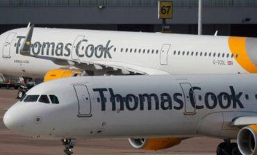 Κλείνουν ξενοδοχεία στην Κρήτη εξαιτίας της πτώχευσης της Thomas Cook