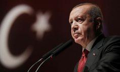 Άγκυρα: Προκλητική ανακοίνωση γα την τριμερή Ελλάδας–Κύπρου–Αιγύπτου