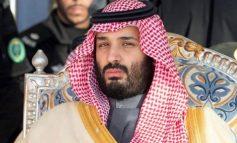 Σαουδική Αραβία: Υπάρχει κίνδυνος κλιμάκωσης της σύγκρουσης με το Ιράν