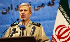 Ιράν: Θα αντιμετωπιστεί σθεναρά κάθε επιθετική ενέργεια εναντίον της Ισλαμικής Δημοκρατίας