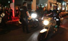 Οργισμένη ανακοίνωση των Αστυνομικών Υπαλλήλων για την επίθεση χούλιγκαν στη Νέα Φιλαδέλφεια