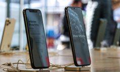 Εξαντλήθηκαν τα iPhones 11 την πρώτη ημέρα διάθεσής τους