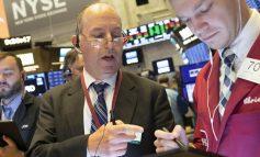 Έριξε τη Wall Street η ξαφνική αποχώρηση κινεζικής αντιπροσωπείας