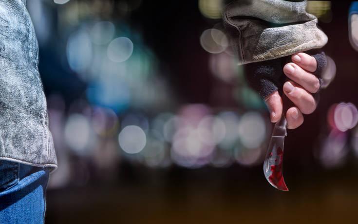 Δολοφονία έξω από το μετρό στους Αμπελόκηπους: Ομολόγησε ένας 48χρονος