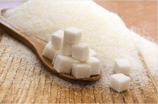 Τέσσερις λόγοι να μειώσετε τη ζάχαρη