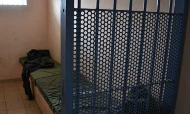Αυτοκτονία κρατουμένου στις φυλακές Κορυδαλλού