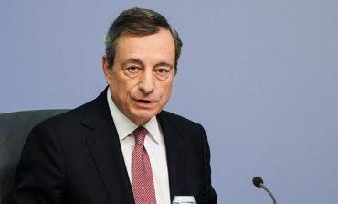Πίεση στις τράπεζες για αύξηση των δανείων από τα μέτρα Ντράγκι