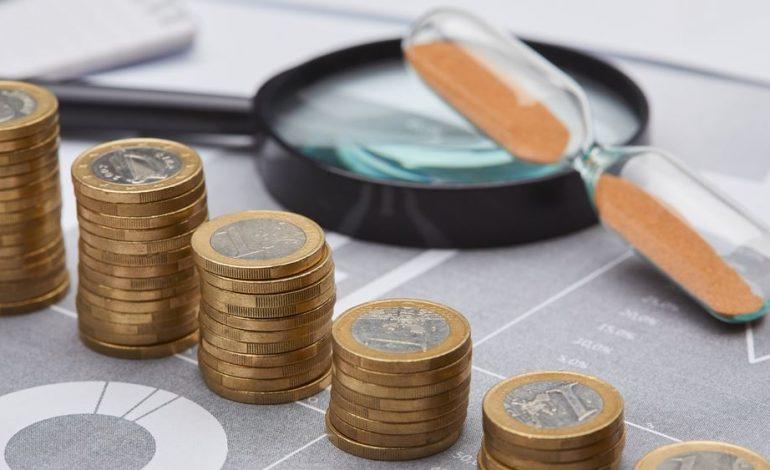 Οι τρεις «κινήσεις» που οδηγούν στην αναβάθμιση του χρέους