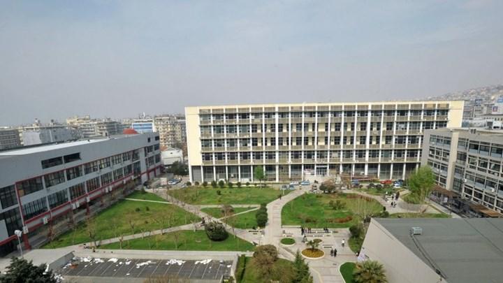 ΕΚΠΑ: Φοιτήτρια καταγγέλλει απόπειρα βιασμού μέρα μεσημέρι κοντά στη Φιλοσοφική!