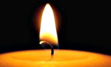Θρήνος: «Έφυγε» από την ζωή ο 6χρονος Άγγελος