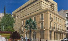 Το Μουσείο Γουλανδρή ανοίγει: Η σύγχρονη τέχνη βρίσκει τη στέγη της