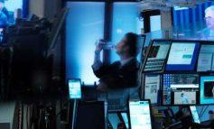 """Στο """"κόκκινο"""" οδήγησαν Dow και S&P οι """"αναταράξεις"""" του εμπορικού πολέμου"""