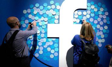 Η νέα υπηρεσία Dating του Facebook που σας βρίσκει… ταίρι και ο κατάλογος «Μυστική Καψούρα»