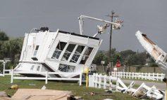 Ισοπέδωσε τις Μπαχάμες ο τυφώνας Ντόριαν, απειλεί τώρα τις ακτές των ΗΠΑ