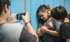Μαθητής στην Πάτρα αποπειράθηκε να αυτοκτονήσει λόγω bullying