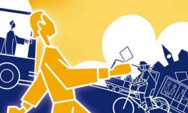 Eνεργή συμμετοχή του δήμου Αμαρουσίου στην Ευρωπαϊκή Εβδομάδα Κινητικότητας
