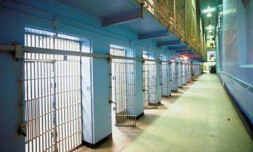 Νεκρός στο κελί του βρέθηκε κρατούμενος στον Κορυδαλλό