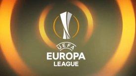 UEFA Europa Conference League, το όνομα της νέας ευρωπαϊκής διοργάνωσης