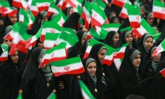 Το Ιράν προειδοποιεί: Οποιοδήποτε πλήγμα κατά της χώρας σημαίνει γενικευμένο πόλεμο