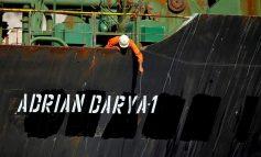 FT: Οι ΗΠΑ προσέφεραν εκατομμύρια δολάρια στον πλοίαρχο του ιρανικού τάνκερ για να το παραδώσει